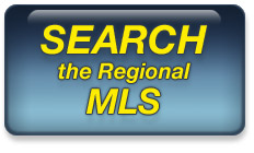 Search the Regional MLS at Realt or Realty Bradenton Realt Bradenton Realtor Bradenton Realty Bradenton