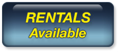 Rent Rentals in Bradenton Fl