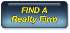 Find Realty Best Realty in Realt or Realty Bradenton Realt Bradenton Realtor Bradenton Realty Bradenton
