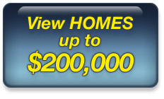 Homes For Sale In Bradenton Fl