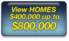 Home For Sale In Bradenton Fl
