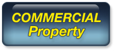 Investment Property Commercial Rentals Bradenton